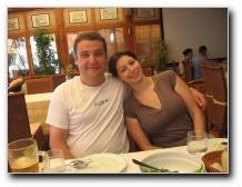 Женя и Ира